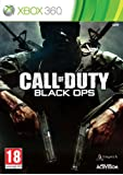Call of Duty: Black Ops (Xbox 360 and Xbox One compatible)