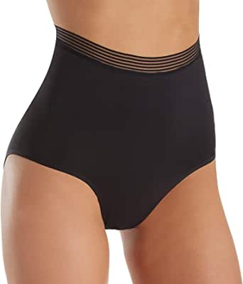 Triumph Women's Infinite Sensation Highwaist Shapewear Panty