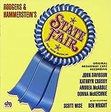 State Fair [Importado]