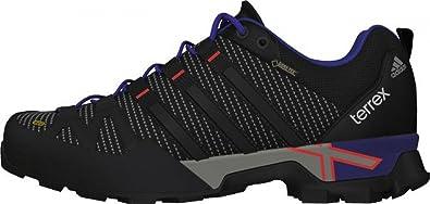 b339fc5b10d Adidas Terrex Scope GTX Women s Trail Shoes