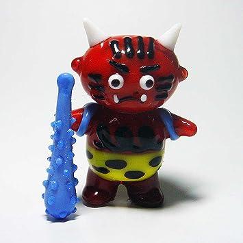 ☆☆☆CLUB夢にいっちゃおうぜ part34☆☆☆ [無断転載禁止]©bbspink.com->画像>27枚