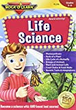 Life Science [Import]