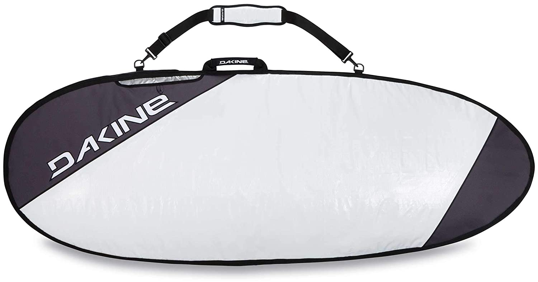 DAKINE Surf Daylight Hybrid 70 Day Bag White 10002269
