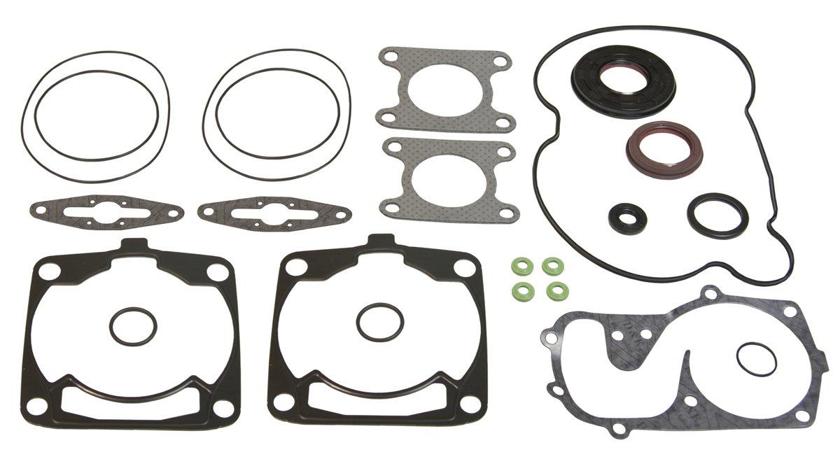Sports Parts Inc - 09-711307 - Complete Gasket Set