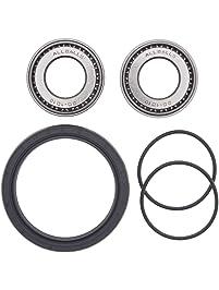All Balls 25-1008 Wheel Bearing Kit