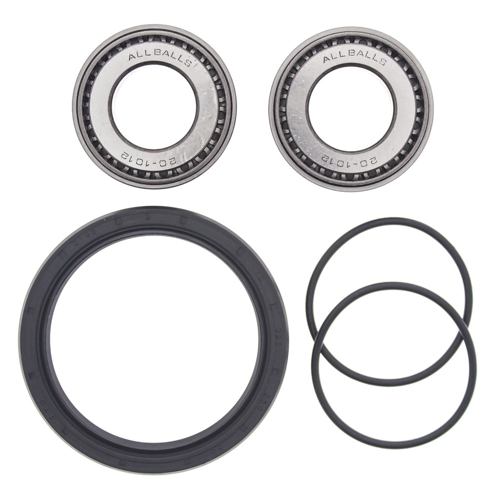 All Balls 25-1008 Wheel Bearing Kit