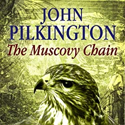 The Muscovy Chain