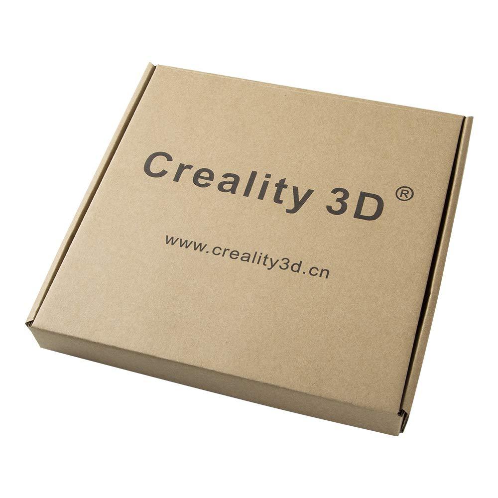 Placa de compilación de polipropileno de la impresora 3D de ...