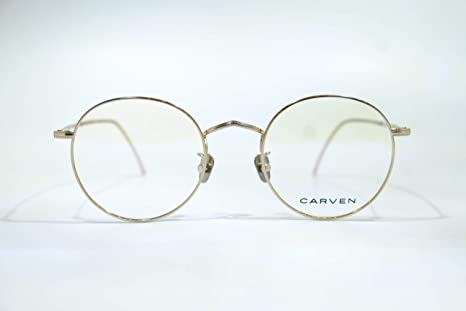 d51f51a1bbf5 Amazon.com   KPOP GLASSES Wanna One Kang Daniel  CARVEN DIN  Clothing