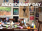 An Ordinary Day is a documentation of the personal lives of courageous kids who have rare genetic conditions and their families who love and support them at all cost. 1 in 10 Americans are living with a rare genetic condition. The conditions that rul...
