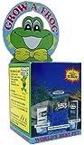 Olympia Sports 11832 Grow-A-Frog Kit