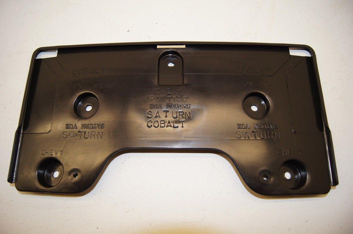 General Motors, Bracket, 15253233