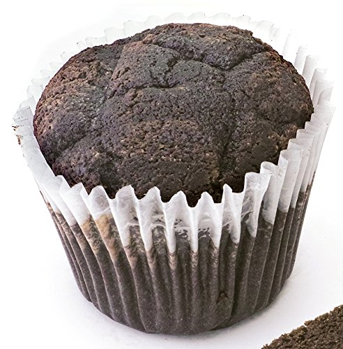 - Low Carb Chocolate Muffin - 6 Pack - Best Tasting Diet Product Ever!