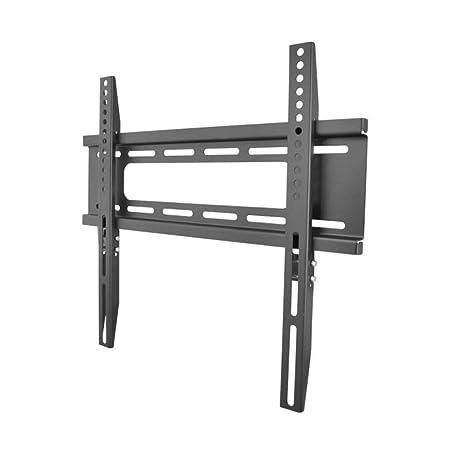 LTC LXLCD102 OLED QLED - Soporte de Pared para televisores de ...