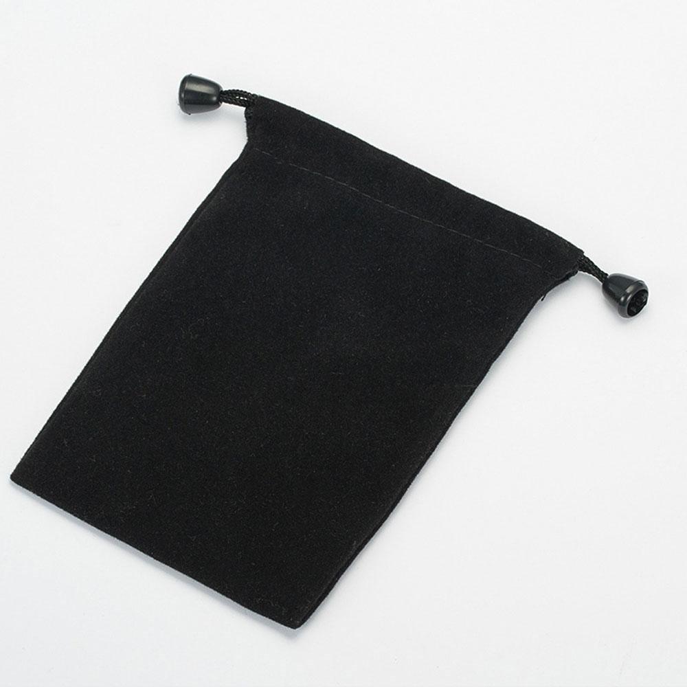 Taille 6 Brillent dans Sombre KOBWA Lumineux Doigt Bague Charmant Durable antirouille Acier Inoxydable Mat/ériau