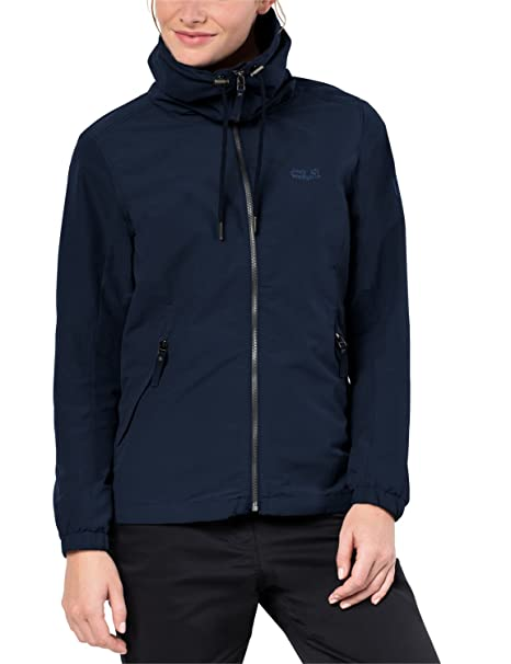 sprzedaż usa online wyprzedaż w sklepie wyprzedażowym oficjalny sklep Amazon.com: Jack Wolfskin Westwood Jacket: Clothing