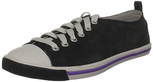 bece33eaf3fe Skechers Women s Prospects Trainers  Amazon.co.uk  Shoes   Bags