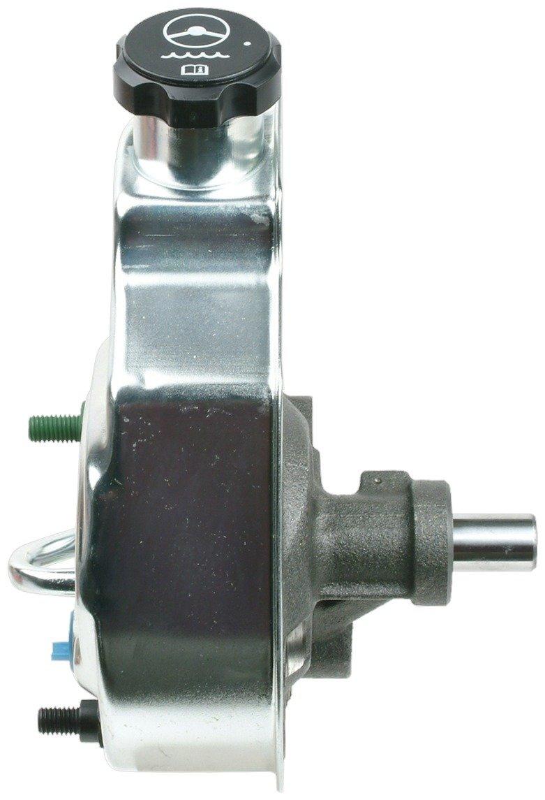 Cardone 96-8704 New Power Steering Unit