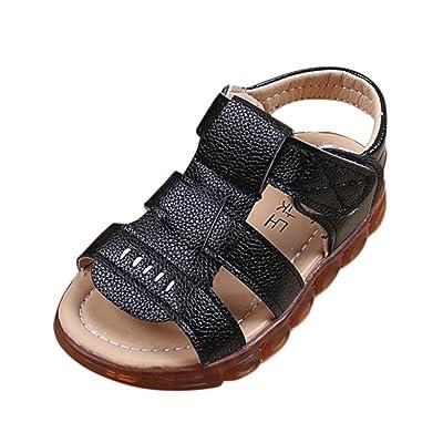 9847e6af694c Moonker Baby Shoes