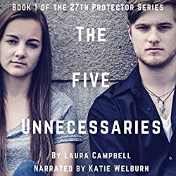 The Five Unnecessaries