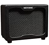 Legacy Cabinets Hotone Nano Legacy Mini Guitar Amplifier Cabinet