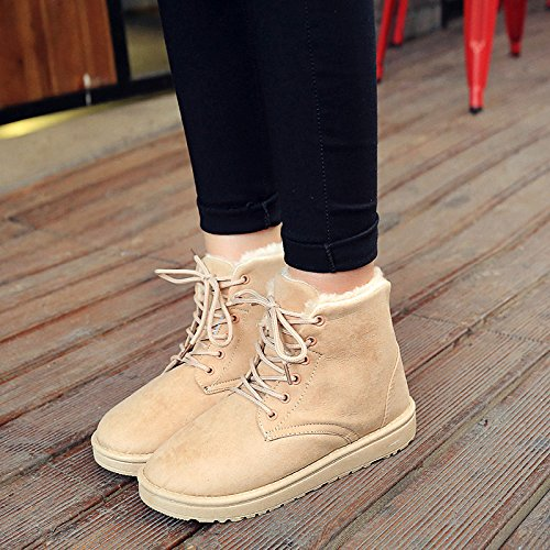 White Winter Boots Boots Winter Winter White Winter White Boots White Winter Boots 1FpPxq