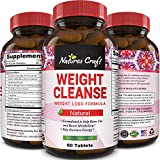 Best Garcinia Cambogia With Green Beans - Tri-Blend - Pure Garcinia Cambogia HCA, Green Coffee Review