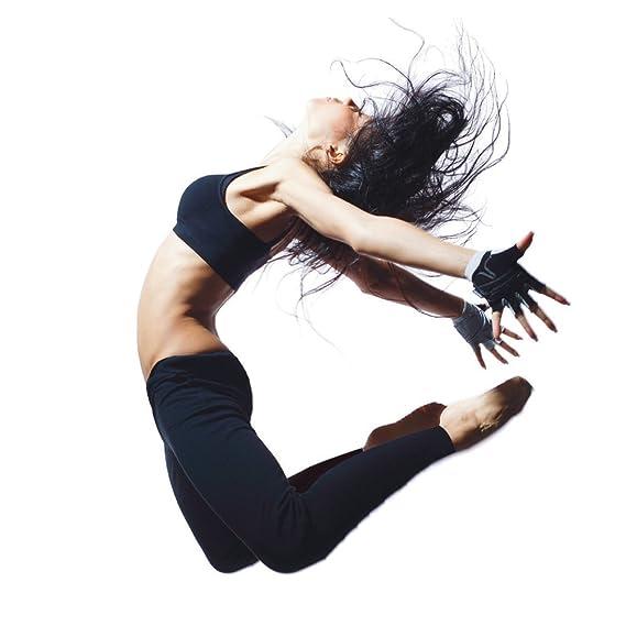 Silky - Collants de danse opaque sans pied (1 paire) - Femme  Amazon.fr   Vêtements et accessoires 3ea6e92c66d