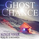 The Ghost of a Chance | Natalie Vivien