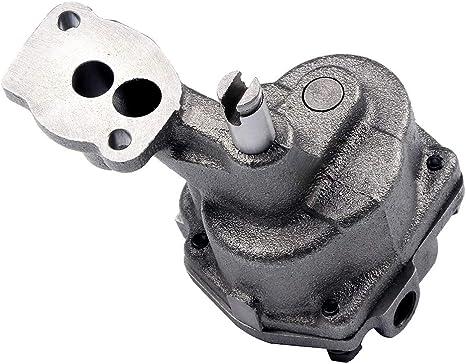 Timing Chain /& Oil Pump Fits Chevrolet Buick Roadmaster 5.0L 5.7L