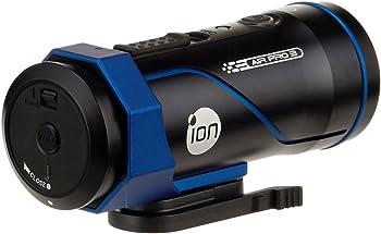 best-action-camera-under-200