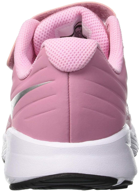 PSV NIKE Star Runner Little Kids 921442-601 Size 10.5