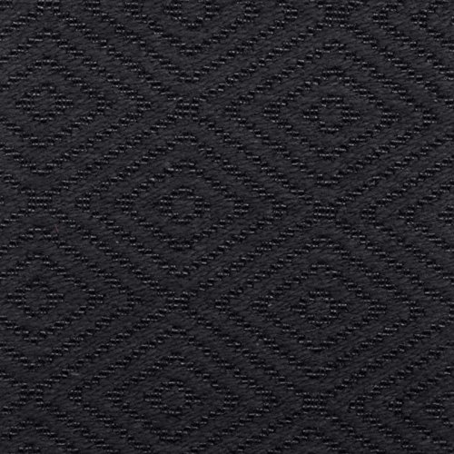 Duralee 1264 14 GRAPHITE DIAMON Fabric