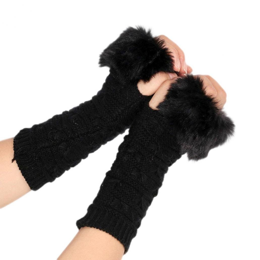 Little finger - Guantes - para mujer