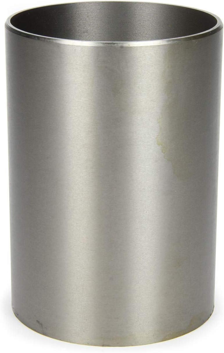 Melling CSL198 Cylinder Sleeve