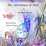 The Adventure of H2O