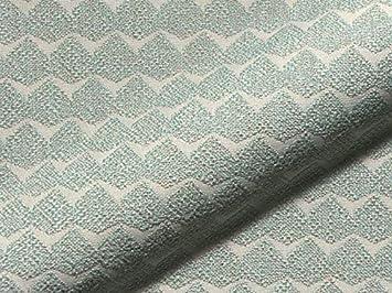 Raumausstatter.de Bailey 100 - Tela de tapicería para Coser ...