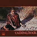 Talking Book (Remastered)