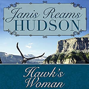 Hawk's Woman Audiobook