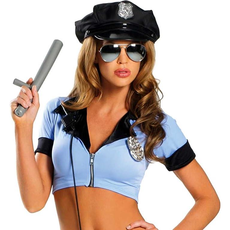 a169203074 Roma Costume Women s Mirrored Sunglasses Police Sunglasses Silver