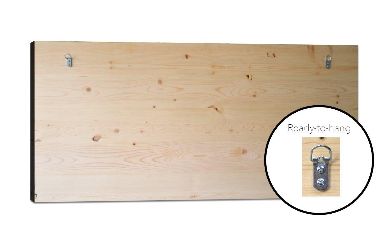 Mod Honeycomb by ModWoodArt - Wood Wall Art, Metal Wall Art, Modern Wall Art, Wall Decor, Modern Painting, Geometric Art