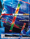 Contemporary Stained Glass Artists, Kate Baden Fuller, 0713654287