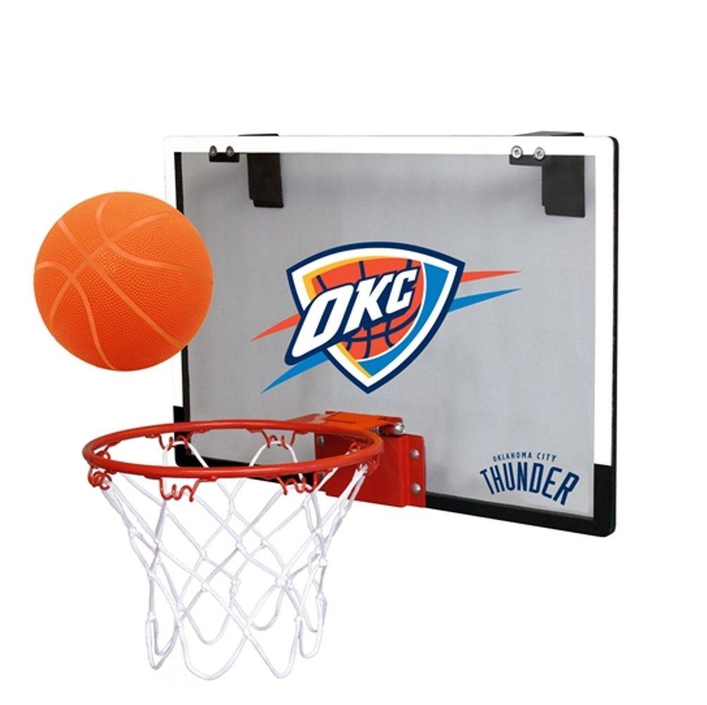amazon com backyard sports mega morph super hoop basketball game