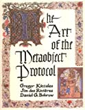 The Art of the Metaobject Protocol 9780262610742