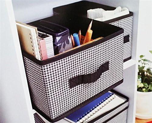 Daiso Japan  product image 2
