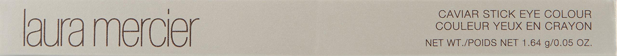 Laura Mercier Caviar Stick Eye Color, Sugar Frost, 0.05 Ounce by laura mercier (Image #4)