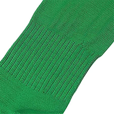 Amazon.com: Colorful Thin Meias Trendy Breathable Mesh Mens Long Funny Socks Stretch Over Knee Men Calcetines Hombre: Kitchen & Dining
