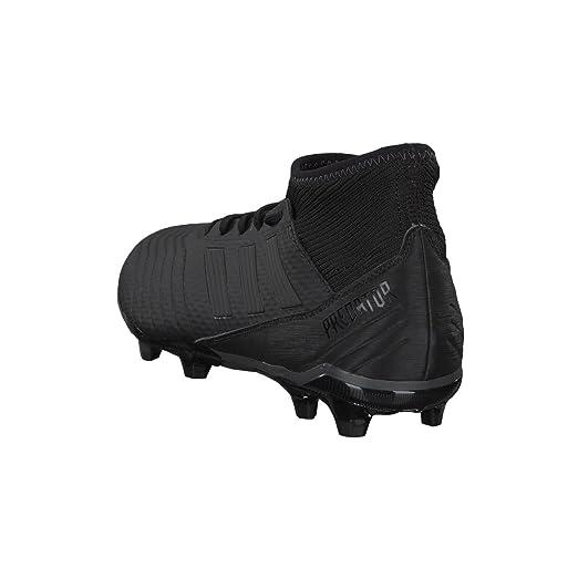 adidas Predator 18.3 Suelo Duro Adulto  Amazon.es  Deportes y aire libre 3681653c4cc5e