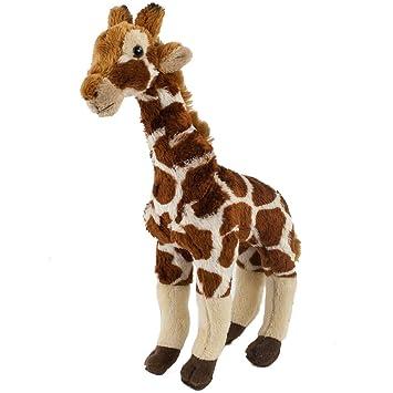 Peluche jirafa, Greta, 25 cm, peluche, peluche, manta asas