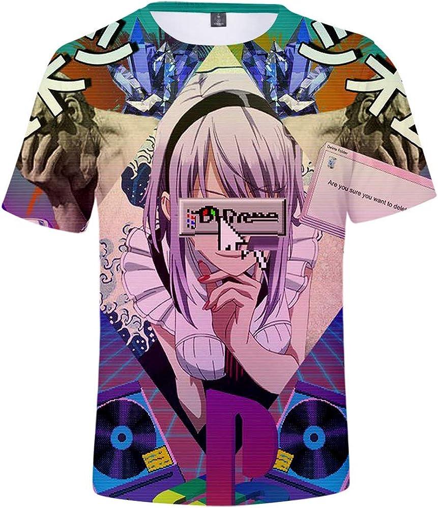 Camisa Vaporwave Estatua Griega Retrowave Synthwave Vaporwave Camiseta Estética: Amazon.es: Ropa y accesorios